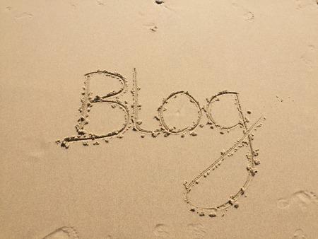 blog-970722_1280