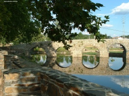 Ponte_da_Carvalha